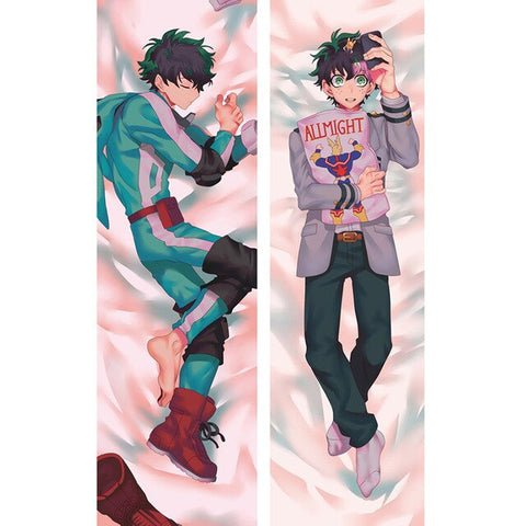Demon Slayer Mitsuri Anime Body Pillow Cases Kawaii Faces Universe Kawaii Faces Universe Cheap pillow case, buy quality home & garden directly from china suppliers:mgf original new design demon slayer: anime body pillow cases