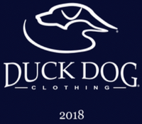 Duck Dog Clothing Co.