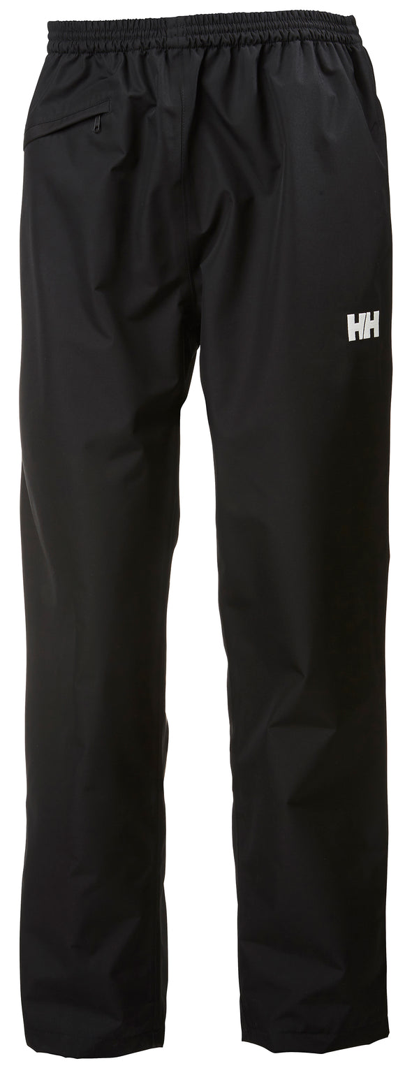 Ladies Aden Pants