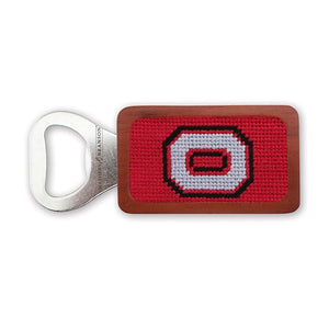 J - SB Bottle Opener Ohio State