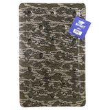 "34"" x 22"" -Sporting Dog Series Mossy Oak Camo Mat - Medium"