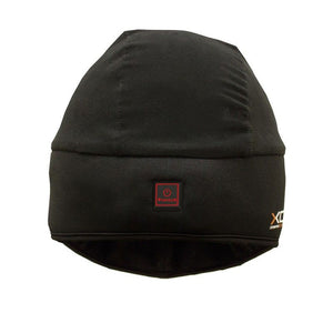 Battery Heated Beanie