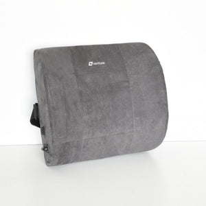 Heated Infrared Lumbar Support Cushion