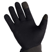 Load image into Gallery viewer, Liner Motorcycle Heated Glove Liners