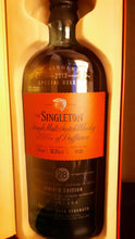 Laden Sie das Bild in den Galerie-Viewer, The Singleton of Dufftown - Special Release 2013 - 28 Jahre - limitiert - 0,7l
