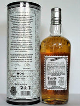 Laden Sie das Bild in den Galerie-Viewer, Timorous Beastie 12 Jahre - limitiert - Highland Blended Scotch Whisky -