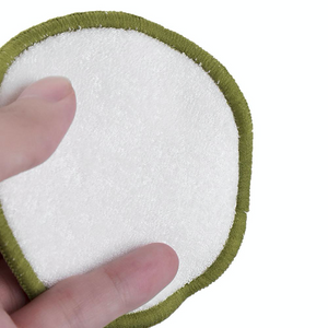 Herbruikbare Make-Up Remover Pads™
