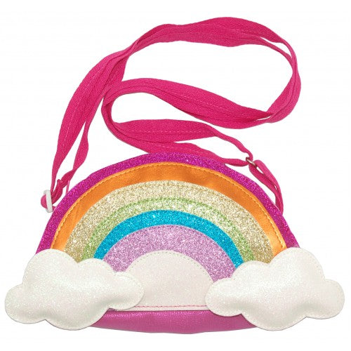 Over The Rainbow HandBag