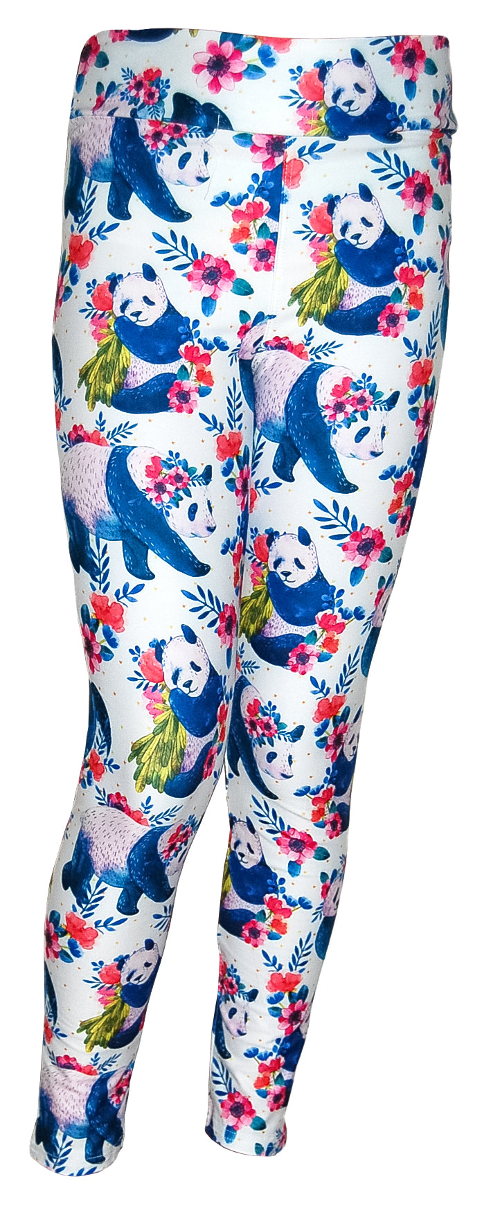 Pretty Panda Legging