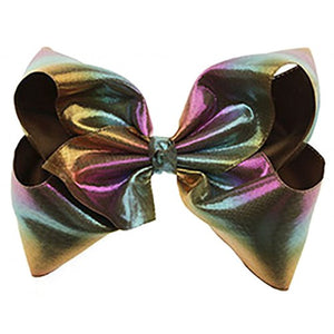 Super Star Bow - Pastel