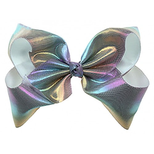 Super Star Bow - Pearl