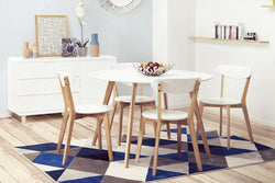 6 Key Features of Scandinavian Interior Design