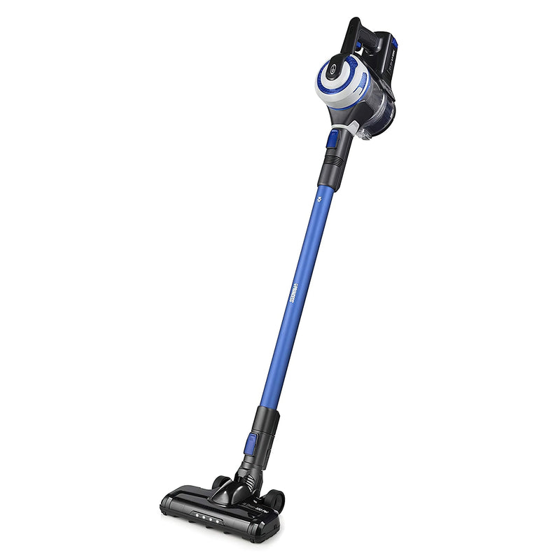 Princess Air Stream 550 PET - Cordless Vacuum Cleaner