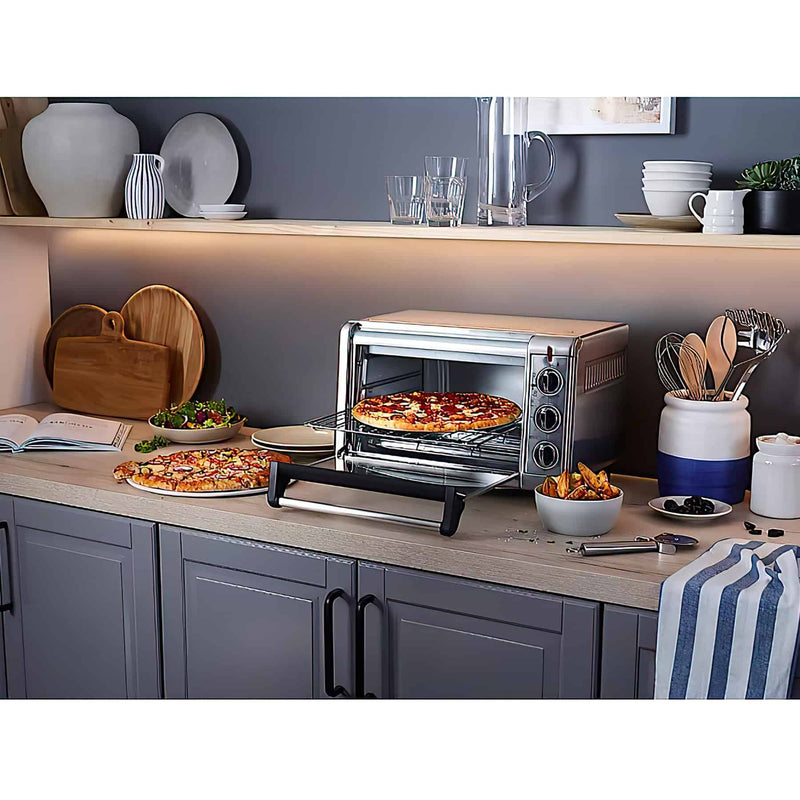 Russell Hobbs Express Air Fry Mini Oven