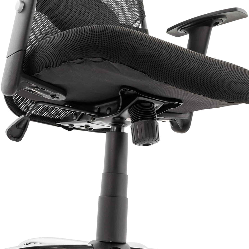 SOVIET Office Chair