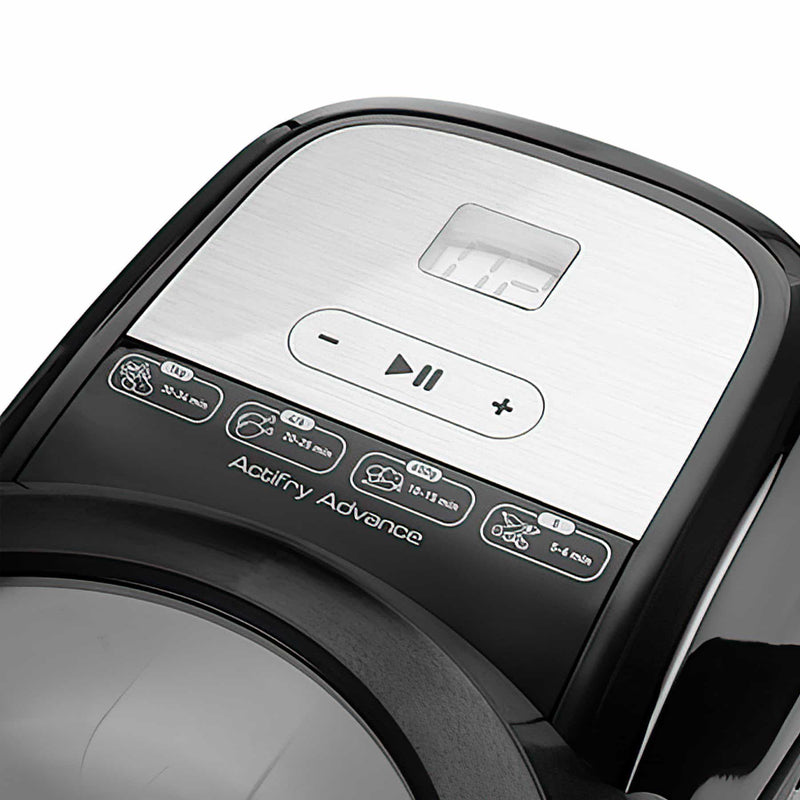 Tefal ActiFry Advance Air Fryer