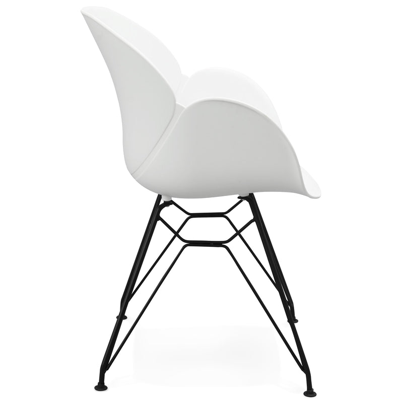 UMELA Mono Design Chair