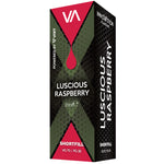 INNOVATION Luscious Raspberry Vape Juice