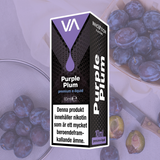 Innovation Purple Plum 10 ml e jugo
