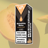 Innovation Refreshing Melon 10 ml e juice