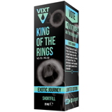 Vixt Exotic Journey e liquid