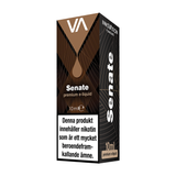 Innovation senaten 10 ml vape juice