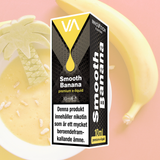 Innovation Smooth Banana 10 ml e juice