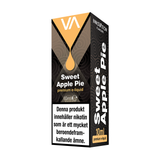 Innovation Sweet Apple Pie 10 ml vape saft