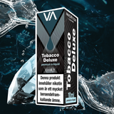 Innovation Tobacco Deluxe 10 ml Saft