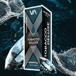 INNOVATION Tobacco Deluxe Vape Juice