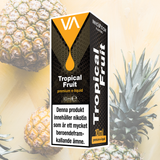 Innovation Tropical Fruit e jugo 10ml