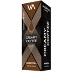 INNOVATION Creamy Coffee Vape Saft