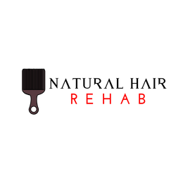 naturalhairrehab
