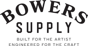Bowers Supply