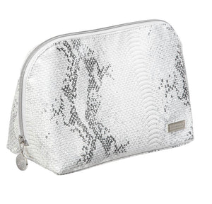 Stephanie Johnson Lola MakeUp Bag
