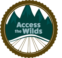 Access the Wilds