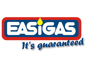 Easigas gas cylinder refills