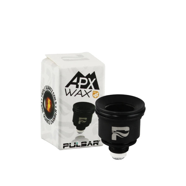 PULSAR APX WAX Replacement Coil