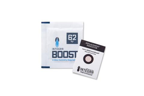 8-GRAM INTEGRA BOOST 2-WAY HUMIDITY CONTROL AT 62%