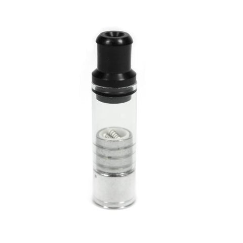 APX Smoker Mouthpiece