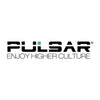 PULSAR APX WAX/VOLT Water Bubbler Attachment - 4""