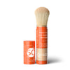 CELL DEFENCE SPF 50 loose powder - translucent