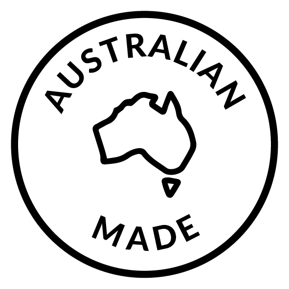 Exposed Naturals made in australia