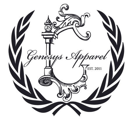 Genesys Apparel
