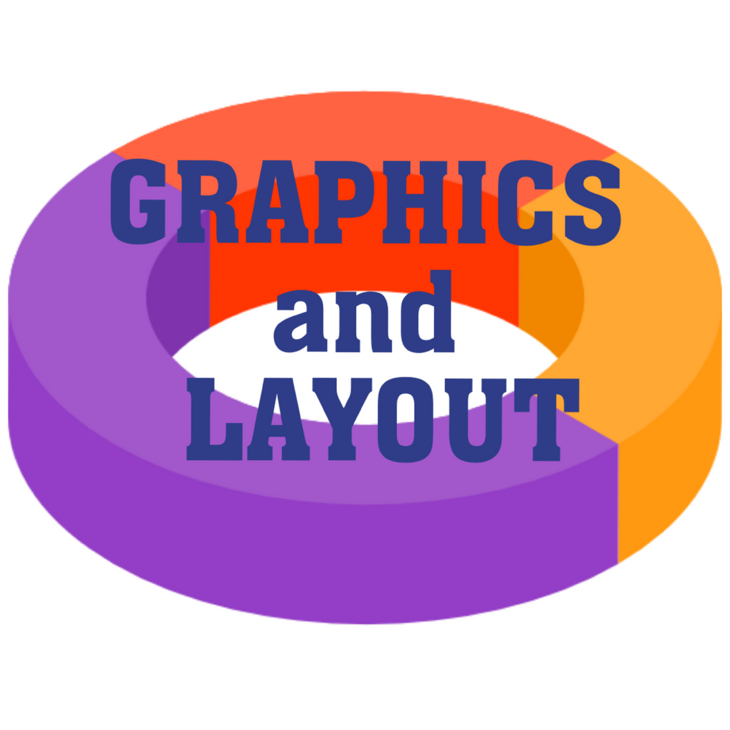 Graphics and Layout