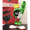 Matt Gondek's Aggression Marvin the Martian