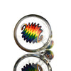Rainbow #2 Mini Tube