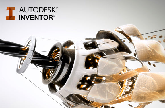 Designed for professionals, our Sonox workstation has it all.