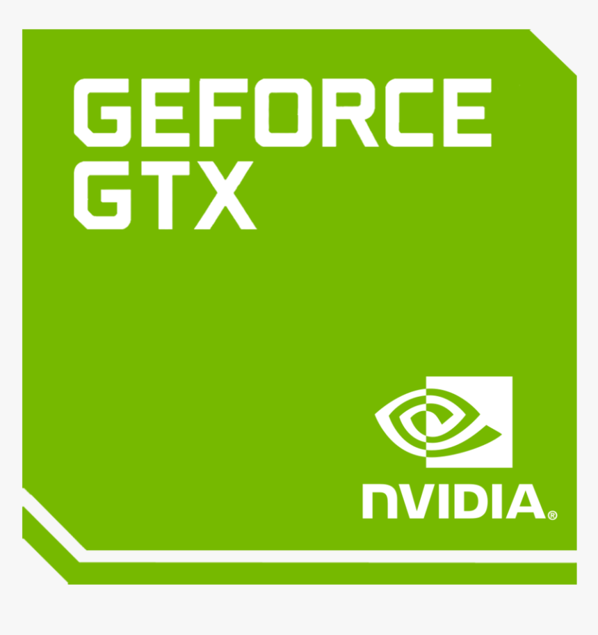 2GB NVIDIA GeForce MX250