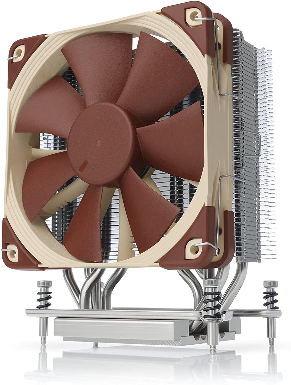 Noctua NH-U12S TR4-SP3 (With 2nd fan) - Utopia Computers